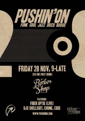 PO_Nov_2014_poster_web